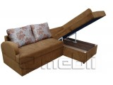Амбассадор Угловой диван код A41568
