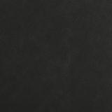 AMF Alpha черная SK 600х600х19мм