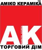 Амико-Керамика