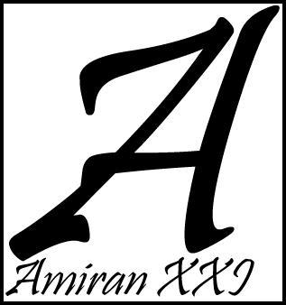 Амиран XXI ООО