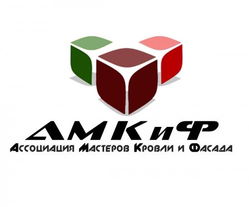 АМКиФ