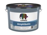 Фото  1 Amphibolin акриловая универсальная краска, 2.5 л база А 350015