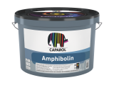 Фото  1 Amphibolin акриловая универсальная краска, 10 л база А 348612