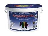 Фото  1 AmphiSilan-plus фасадная силиконовая краска, 9,4л база С, Капарол 1084950