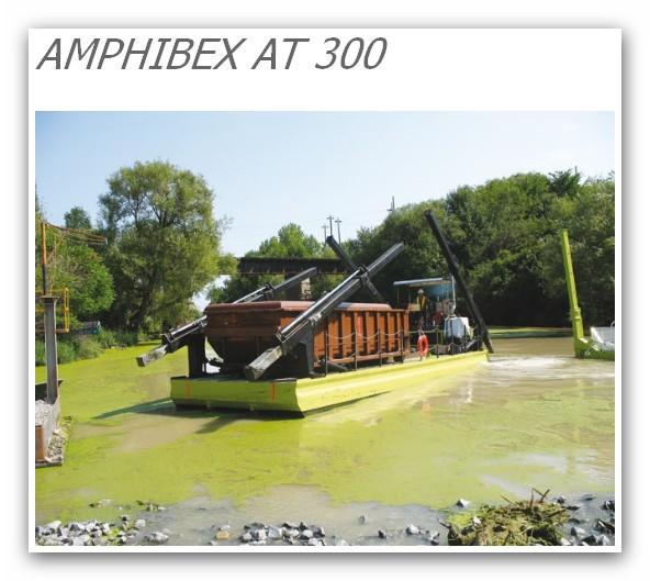 AMPHITRANSPORT AT 300