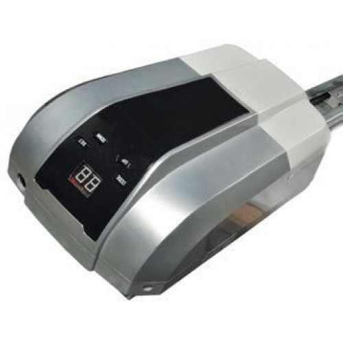 AN-Motors ASG 1000/3 KIT. Комплект автоматики для гаражных секционных ворот