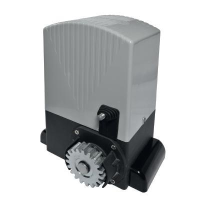 AN-Motors ASL 1000 KIT. Комплект автоматики для откатных ворот