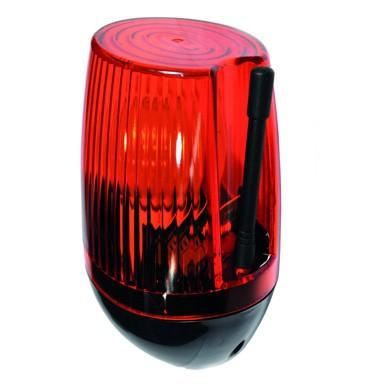 AN-Motors PULSAR. Сигнальная лампа, 230 В