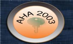 АНА2003