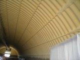 Фото  2 Термомодернизация сушильных камер 2327823