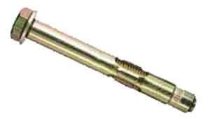 Анкер М 10/12x125 1. Анкер М 10/12 * 125 (комплект - 4 шт)