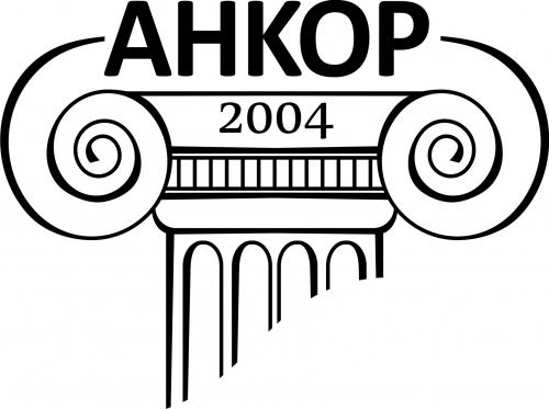 Анкор, ООО