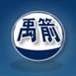 Anping Country Yuzhongwang Hardware Wire Mesh Co. , Ltd.