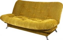 Анри ткань Bond 08 Yellow Код A98184