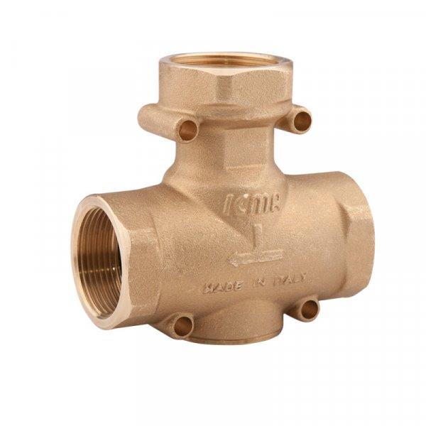 Фото  1 антиконденсационный клапан 1-45C Icma №133 2012918