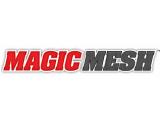 Фото  6 Антимоскітна сітка Magic Mesh 2079769