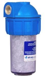 Антинакипный фильтр Atlas Dosafos Mignon S3P