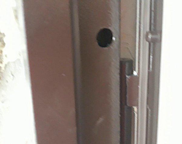 Фото 8 Двери входные металлические, уже готовые со склада , Лаура. 343743