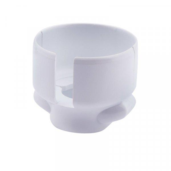 Фото  1 антивандальная накладка для термо. головок Icma №999 2013343