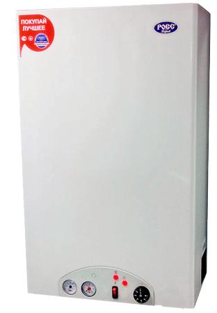 Котел электрический отопительный АОЭ -9-1 (380В)