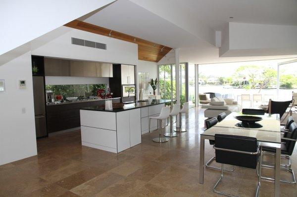 Фото 1 Як зробити ремонт на кухні? Поради від ProRemont 335591