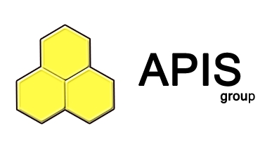 Apis Group