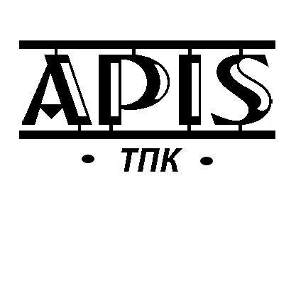 АПИС, ООО ТПК