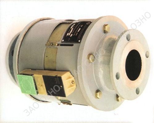 Аппарат для магнитной обработки воды АМО-25