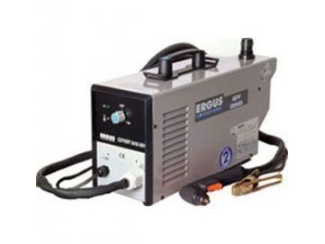 Аппарат плазменной резки ERGUS Cutvert 35/50 ADV
