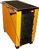 Аппараты отопительные бытовые предназначены для теплоснабжения зданий и индивидуальных жилых домов площадью до 250 кв. м.