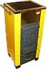 Аппараты отопительные предназначены для теплоснабжения зданий и индивидуальных жилих домов площадью до 150 кв. м.