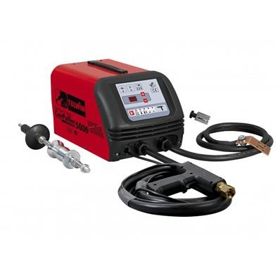 Аппараты точечной сварки TELWIN Digital Car Puller 5000