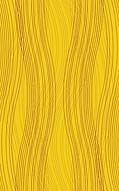 Апрель т. желтый 250х400размер, мм (доставка)