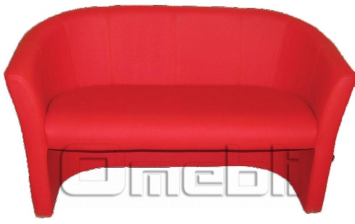 Арабика диванчик Неаполь N 36 A32062