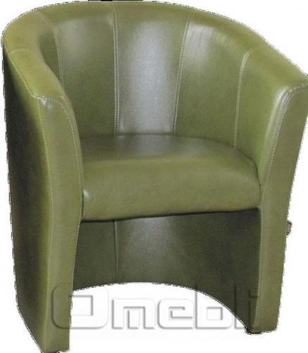 Арабика кресло Неаполь N 54 A32020