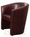 Арабика кресло Ткань Кантри 16 A32048