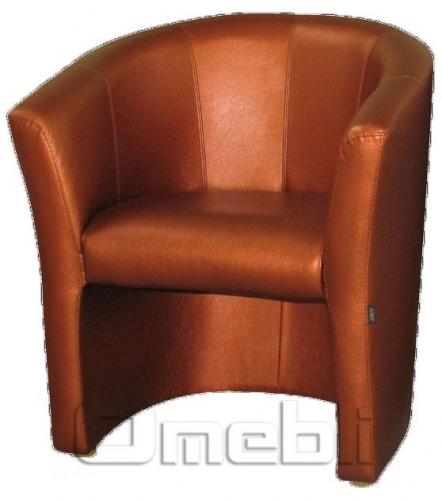 Арабика кресло Жемчуг 12 A32044