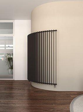 Фото 6 Дизайн-радіатори Arbonia 328587