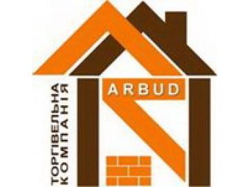 Арбуд-ТК - магазин кровельных материалов с доставкой по Украине