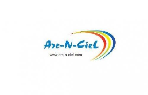 ARC-N-CIEL