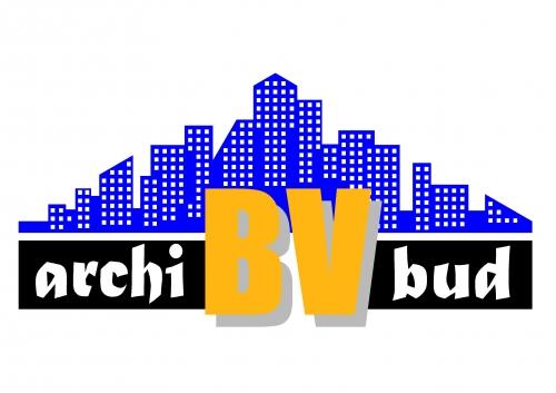 Archi BV bud