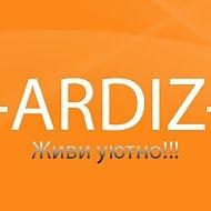 ARDIZ