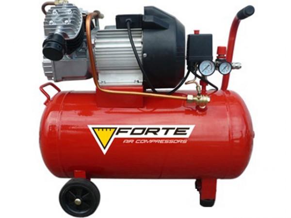 Аренда компрессора, 420 л/мин. Прокат компрессора, комперссор для продувки, для покраски, доставка.