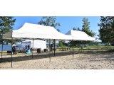 Фото 1 Экспресс-шатры для кафе и проведения свадеб 340954