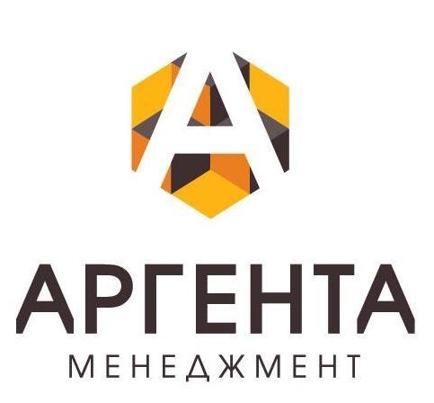Аргента Менеджмент, ООО