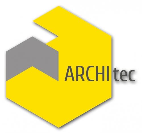 Архитек