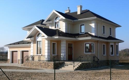 Проектно-строительная компания Да Винчи Строй