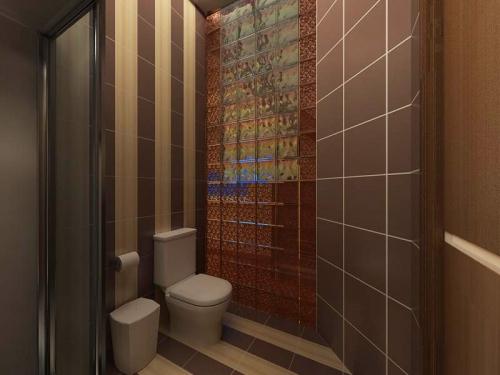 архитектура и дизайн интерьера, сопровождение на всех этапах разработки и строительства.