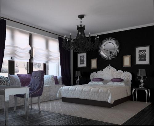 архитектура и дизайн интерьера, сопровождение на всех этапах разработки и строительства, мебель, декор.