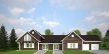 Архитектура и дизайн коттеджей, дизайн интерьера, дизайн мебели, салон мебели, декор.